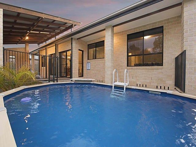 7 Terrace Lea Court, Palmwoods, Qld 4555