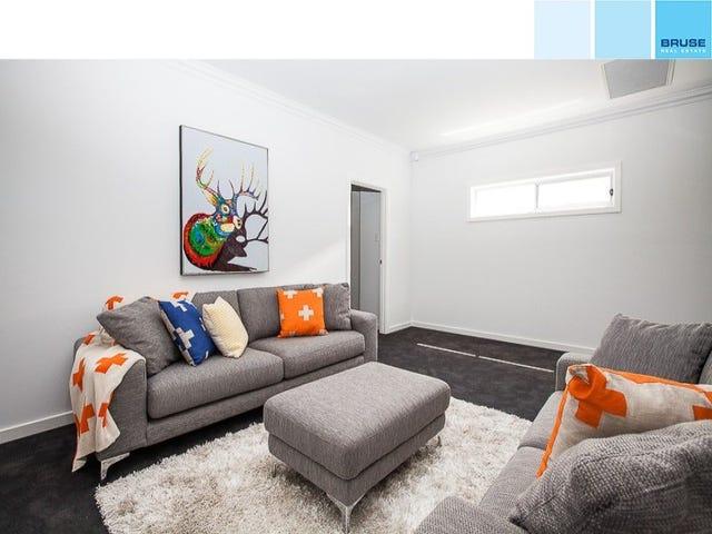 52B Maple Avenue, Rostrevor, SA 5073