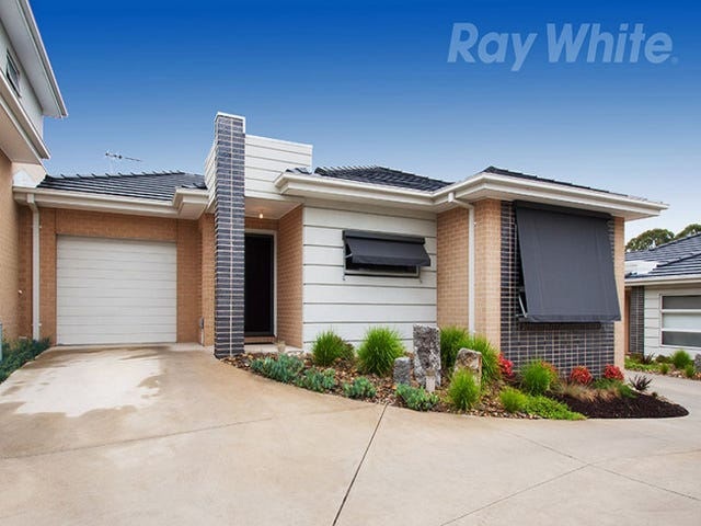 4/116 Hull Road, Croydon, Vic 3136