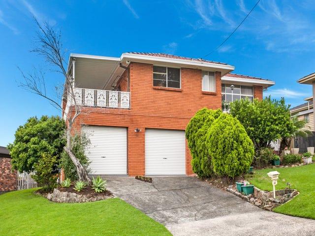 13 Kerrawah Avenue, Figtree, NSW 2525