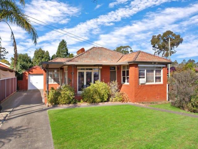 36 Collins Street, St Marys, NSW 2760