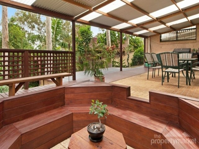 23 Ninian Close, Watanobbi, NSW 2259