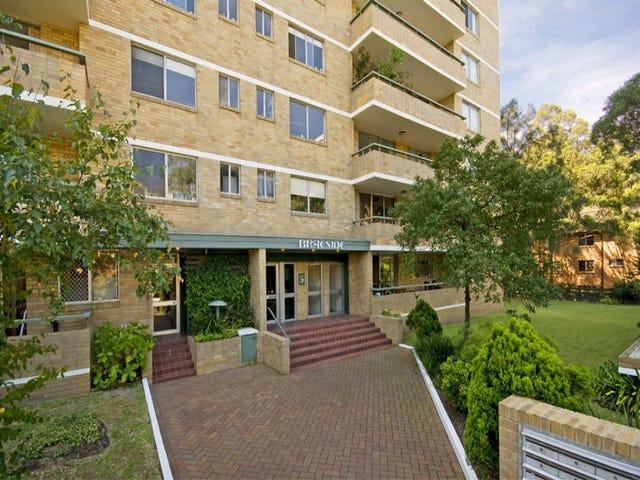 22/5 Broughton Road, Artarmon, NSW 2064
