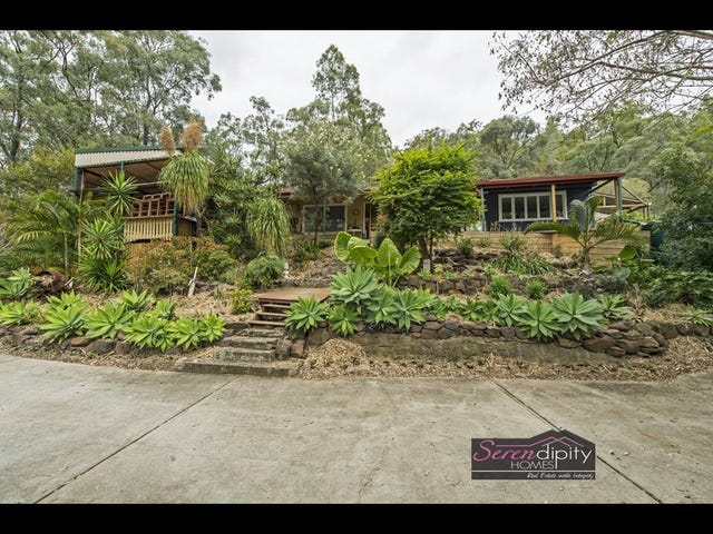 27 Wedge Tail Court, Tamborine, Qld 4270