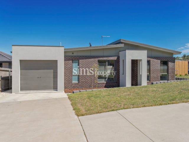 118 Fairtlough Street, Perth, Tas 7300