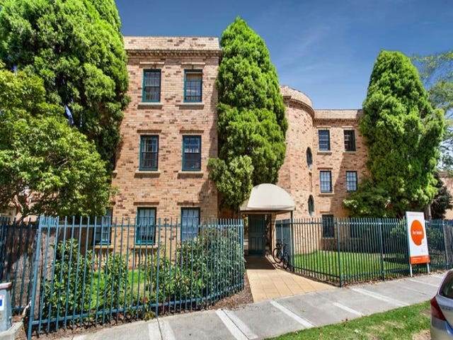 22/9 Southey Street, Elwood, Vic 3184