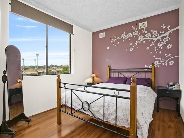 21/177 Sydenham Rd, Marrickville, NSW 2204
