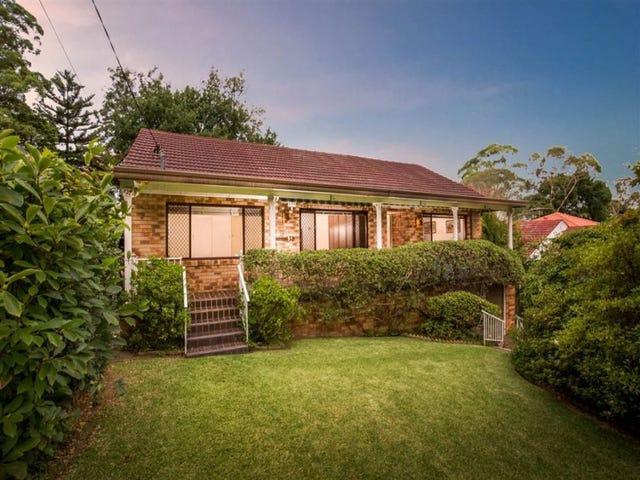 23 Bardia Road, Carlingford, NSW 2118