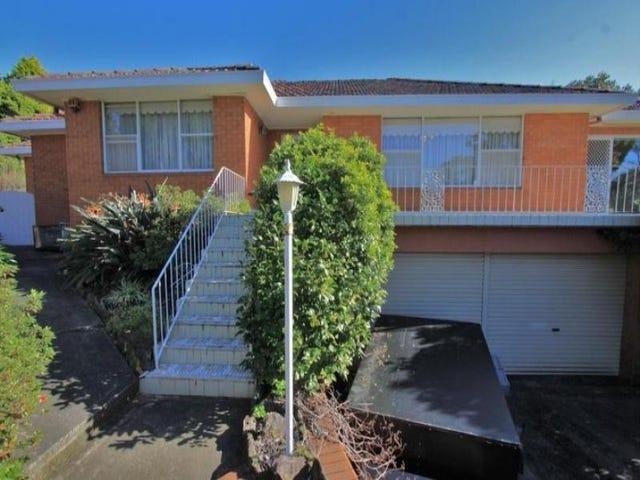 7 Coral Street, Marsfield, NSW 2122