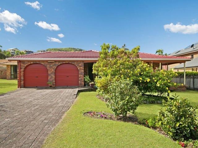 8 Seastar Court, Byron Bay, NSW 2481