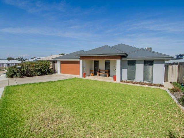 28 Bradman Drive, Boorooma, NSW 2650