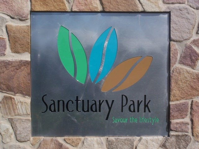 Lots 61 - 78 Sanctuary Park, Kepnock, Qld 4670