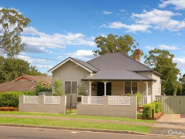 4  Hamilton St, Riverstone, NSW 2765