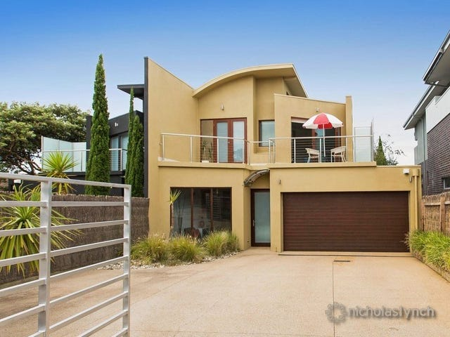 643 Esplanade, Mornington, Vic 3931