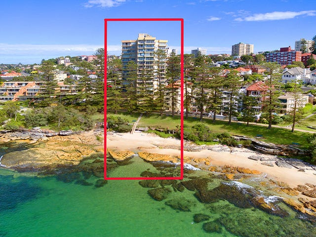 12/51-53 The Crescent, Manly, NSW 2095