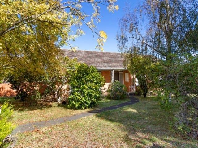 8 Monica Close, Mount Waverley, Vic 3149