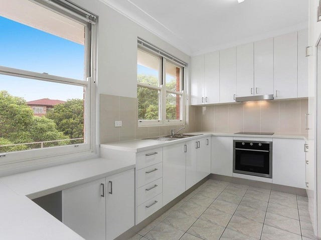 7/160 Russell Avenue, Dolls Point, NSW 2219