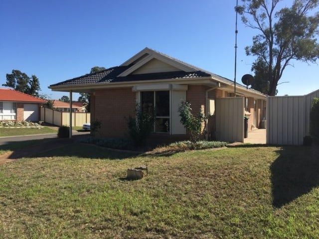 55 Aldebaran Street, Cranebrook, NSW 2749