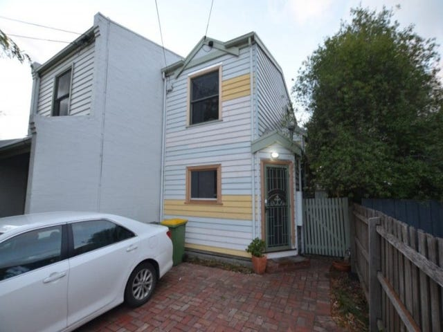 2A Austin Street, Seddon, Vic 3011