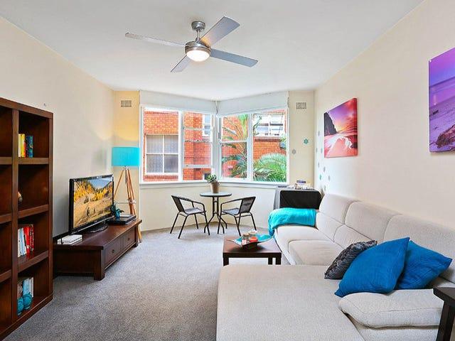 7/23 Warringah Road, Mosman, NSW 2088