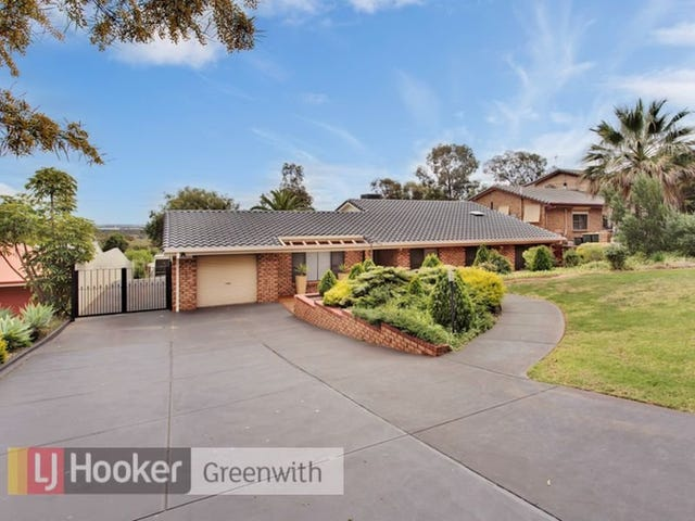 16 Annesley Close, Salisbury Heights, SA 5109
