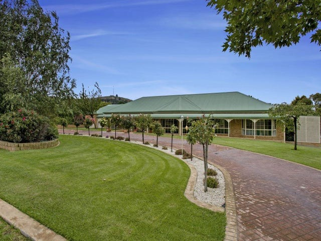 7 Namnan Way, Gisborne South, Vic 3437