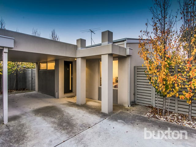 5/6-8 Stafford Street, Herne Hill, Vic 3218