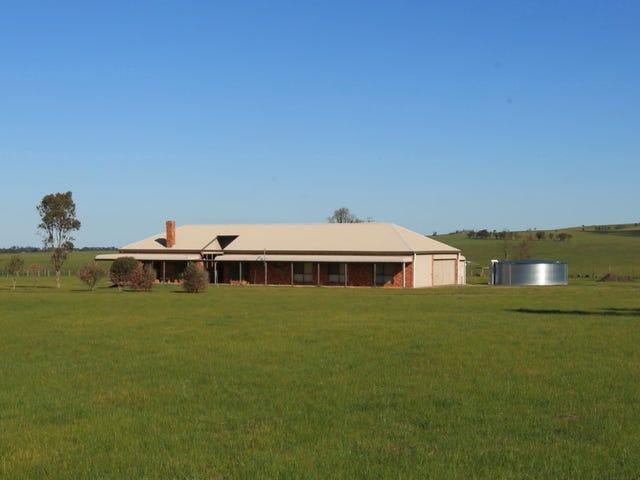 66 Murray Road, Gisborne, Vic 3437
