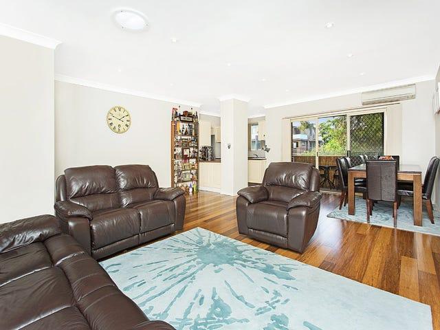 7/41 Hampton Court Road, Carlton, NSW 2218