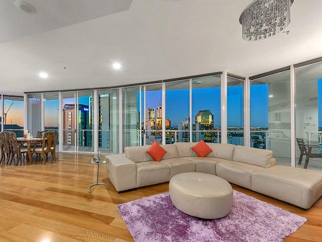 37/21 Mary Street, Brisbane City, Qld 4000