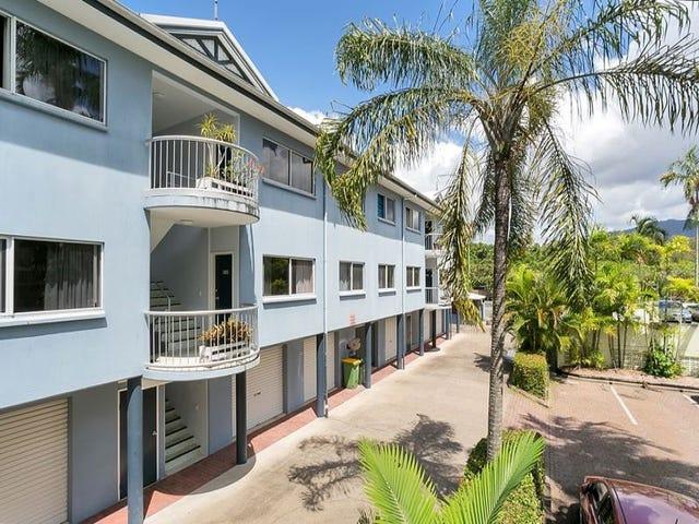 7/38 Cairns Street, Cairns North, Qld 4870