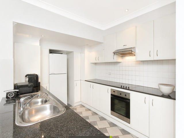 14/21-23 Cook Street, Baulkham Hills, NSW 2153