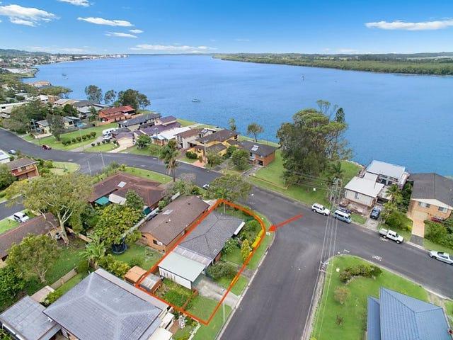 1 Riverview Avenue, Ballina, NSW 2478