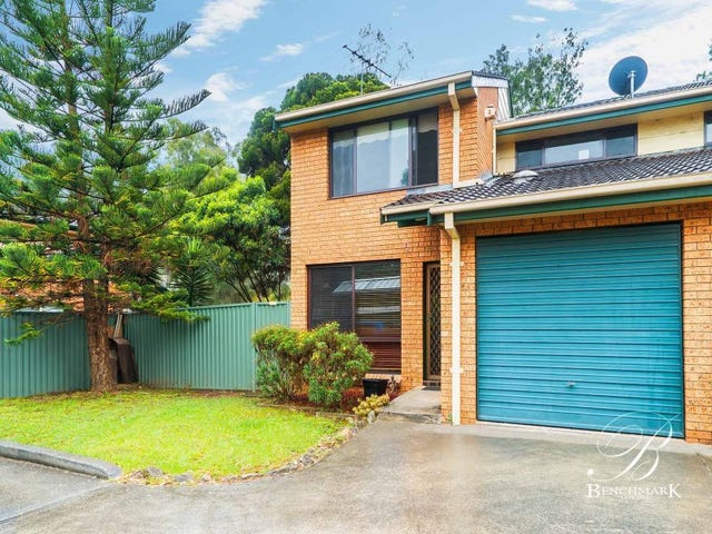 3/144 Heathcote Road, Moorebank, NSW 2170