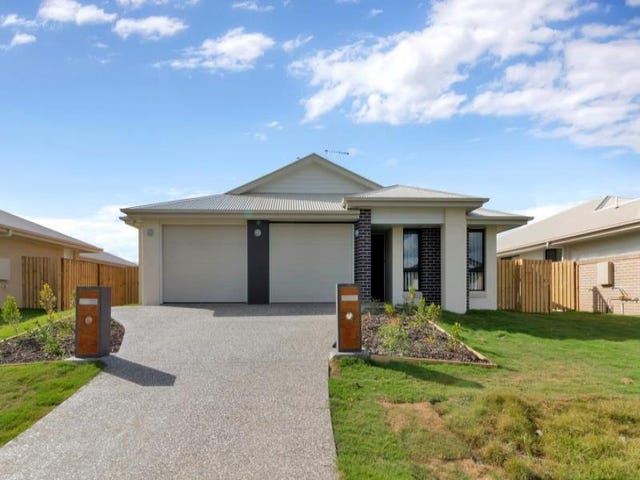 28a Lacewing Street, Rosewood, Qld 4340