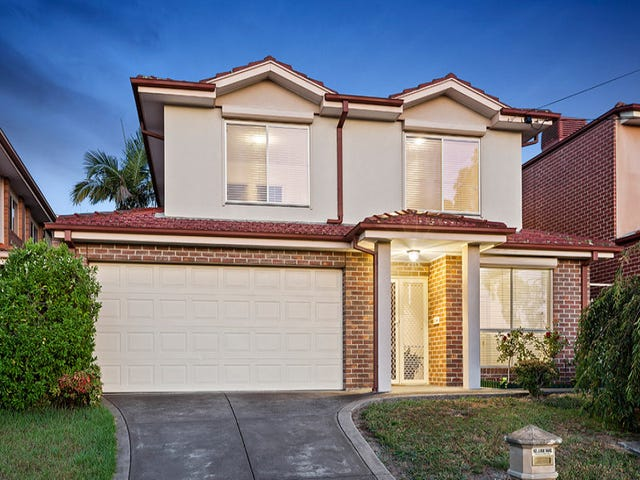 12 Warwick Road, Greensborough, Vic 3088