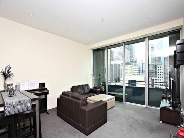 1208/620 Collins Street, Melbourne, Vic 3000