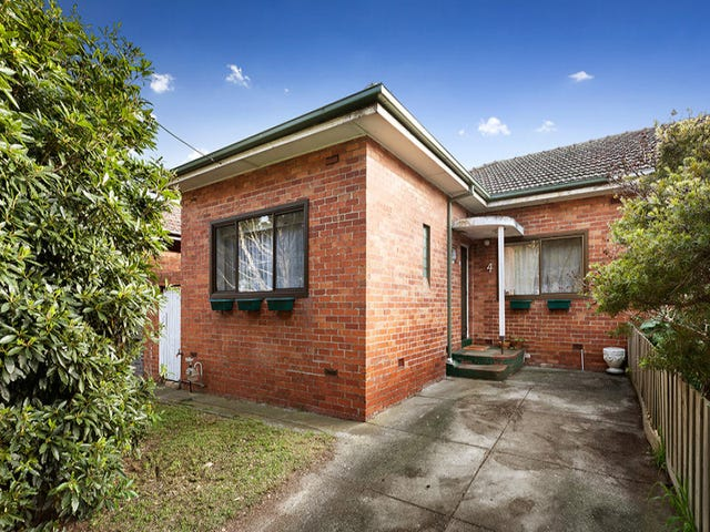 4 Calbourne Street, Preston, Vic 3072
