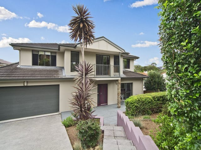 78 Londonderry Drive, Killarney Heights, NSW 2087