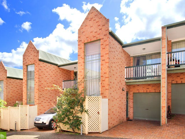 4/153 Balgownie Road, Balgownie, NSW 2519