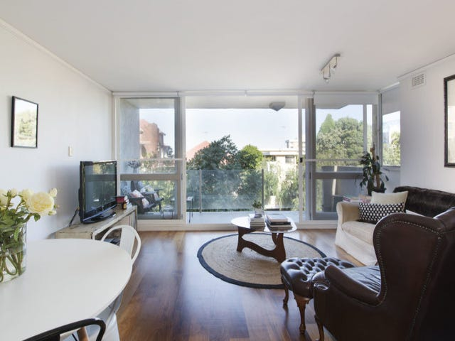 4/7a Penkivil Street, Bondi, NSW 2026