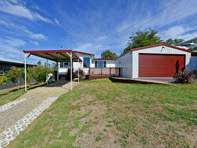 43 Bay Road, Midway Point, Tas 7171