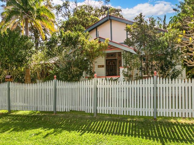 43 Kingsley Street, Byron Bay, NSW 2481