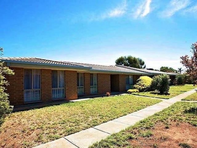 Unit 12/40 Iveleary Avenue, Salisbury East, SA 5109