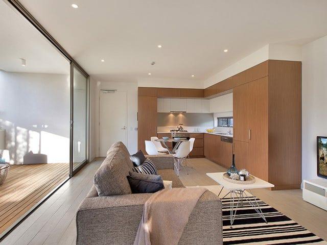 1/89-93 Hall Street, Bondi, NSW 2026
