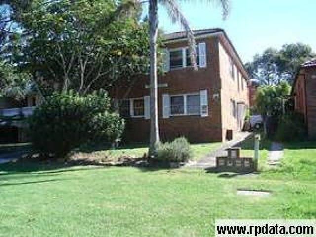 3/37 Seaview Street, Cronulla, NSW 2230