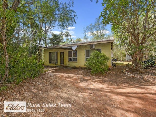 3 Tattler Court, Howard Springs, NT 0835