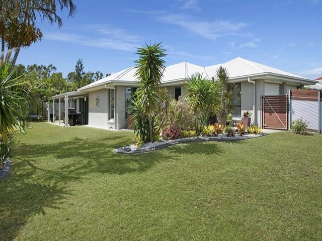 34 Schooner Court, Banksia Beach, Qld 4507