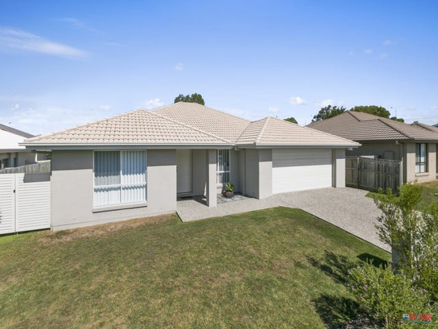 31 Cimmaron Circuit, Thornlands, Qld 4164