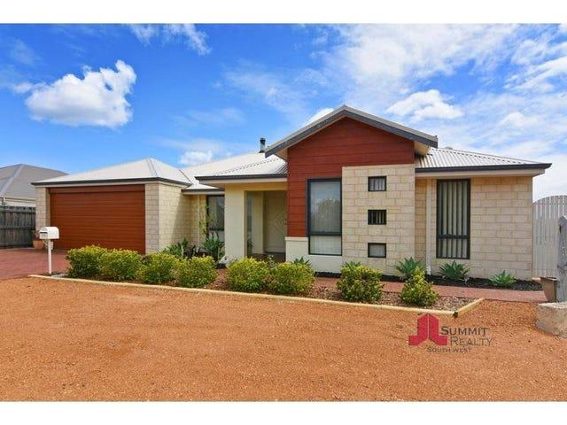 113 Kingston Drive, Australind, WA 6233